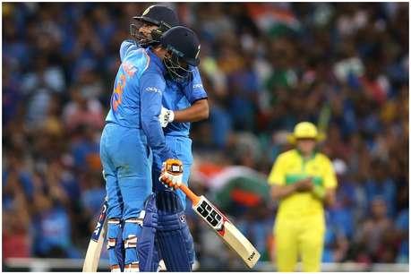 Live Cricket Score, India vs Australia, 2nd ODI: कब, कहां और कैसे देख सकते हैं Ind Vs Aus मैच, ऑनलाइन स्ट्रीमिंग SonyLIV और TV कवरेज Sony SIX पर