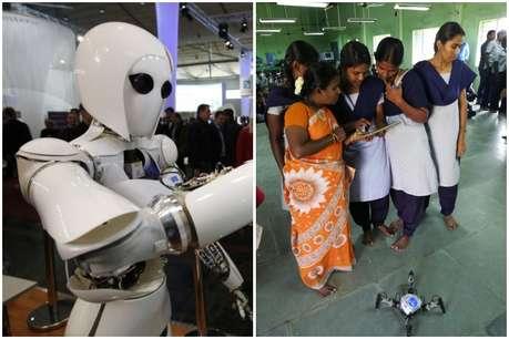AI की पढ़ाई शुरू करने की तैयारी में CBSE, लेकिन क्या भारतीय स्कूल इसके लिए तैयार हैं?