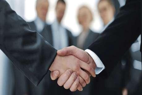 GST काउंसिल के फैसले से 10 लाख छोटे कारोबारियों को होगा बड़ा फायदा