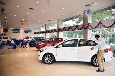 भारतीयों को इस रंग की कार सबसे ज्यादा पसंद, रिपोर्ट में हुआ खुलासा