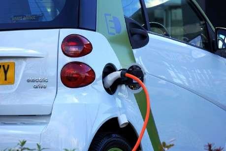 अब सोसायटी में चार्ज होंगी गाड़ियां, हर बिल्डिंग में EV चार्जिंग स्टेशन होगा अनिवार्य