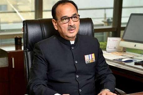 कौन हैं आलोक वर्मा जिन्हें CBI डायरेक्टर पद से हटाया गया है