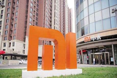 Xiaomi ने लॉन्च किया शॉपिंग ऐप, भारत मंगा सकते हैं चीन में बिकने वाला प्रोडक्ट