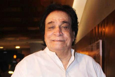 कादर खान को मिलना चाहिए गोविंदा अमिताभ के HIT होने का क्रेडिट!