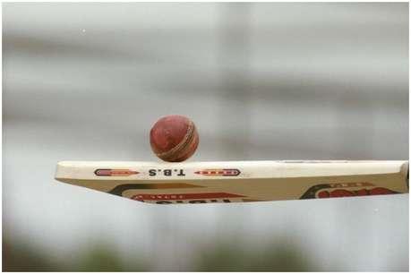 स्कोर था 3 विकेट पर 34 रन, फिर 1 रन जोड़कर ढेर हो गई पूरी टीम