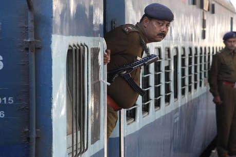 रेलवे सुरक्षा बल ने 10वीं पास के लिए निकाली बंपर भर्तियां, आज से शुरू हुए आवेदन