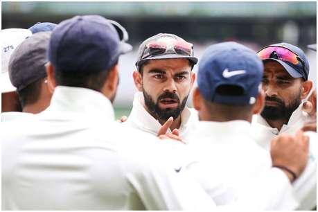 सिडनी टेस्ट के लिए टीम इंडिया का ऐलान, रोहित शर्मा की जगह खेलेंगे के एल राहुल!