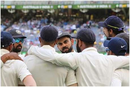 सिडनी में ऑस्ट्रेलिया का गेम ओवर, टीम इंडिया की ऐतिहासिक जीत पक्की!