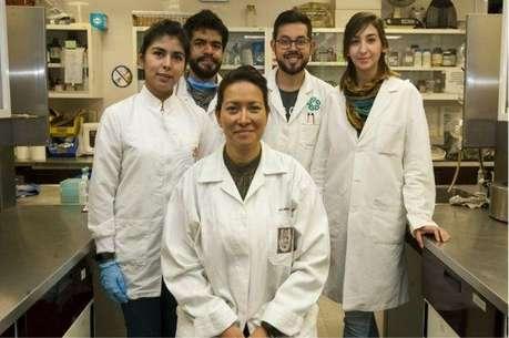 बड़ी खबर: अब पूरी तरह ठीक होगा सर्वाइकल कैंसर!, महिला वैज्ञानिक ने ईजाद की थेरेपी