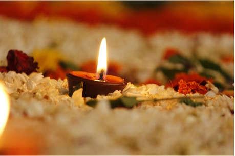 Basant Panchmi 2019: बसंत पंचमी पर पीला रंग पहनना क्यों होता है शुभ,जानिए इसका महत्व