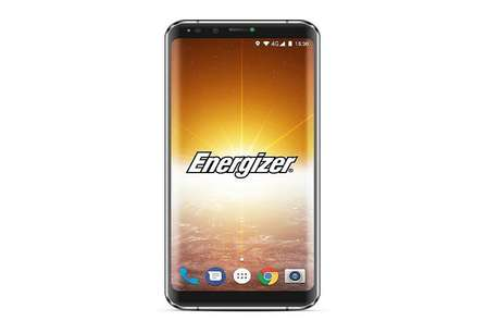 ये कंपनी लॉन्च करेगी 18,000mAh बैटरी वाला स्मार्टफोन, जाने क्या होगा खास