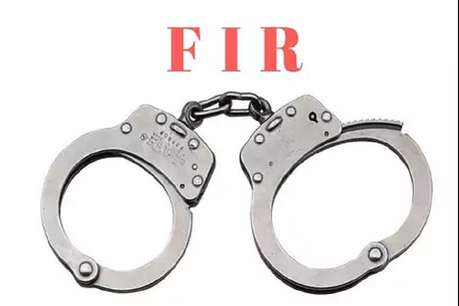 अंतागढ़ टेप कांड मामला: अजीत जोगी, राजेश मूणत, अमित जोगी सहित 5 लोगों पर FIR दर्ज