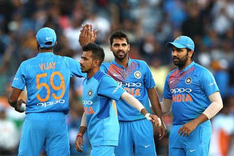 'पाकिस्तान टीम काफी मजबूत, इस बार भारत को देगी शिकस्त'