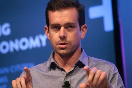 संसदीय समिति ने ट्विटर CEO जैक डॉर्सी को भेजा समन