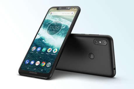 Motorola G7 सीरीज के चार फोन आज होंगे लॉन्च, फीचर लीक करने में फेल हो गया था इंटरनेट
