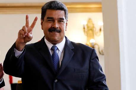 पैसों की तंगी से जूझ रहा वेनेजुएला, भारत को बेचना चाहता है कच्चा तेल