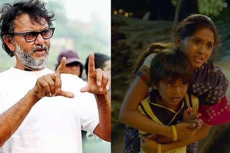 केवल इस वजह से पीएम मोदी को अपनी फिल्म नहीं दिखाना चाहते ये डायरेक्टर