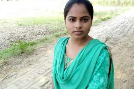 लखनऊ: नर्स की हत्या मामले में प्रेमी डॉक्टर गिरफ्तार