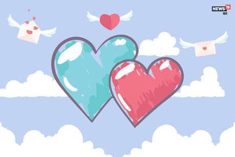 Happy Valentine's Day 2019 , Promise Day: इस प्रॉमिस डे उनसे करें ये वादे, रिश्ते में बढ़ जाएगा प्यार