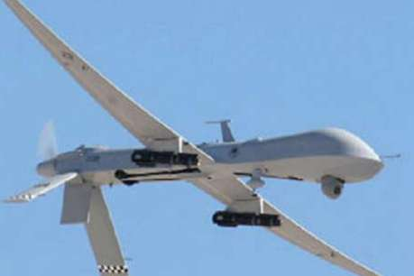 बीकानेर के बज्जू इलाके में दिखा ड्रोन! जैसलमेर में वॉर म्यूजियम किया गया बंद