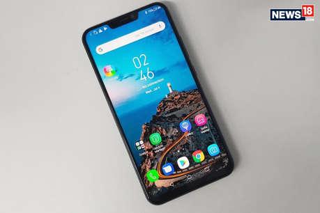 यहां 8 हज़ार रुपये सस्ते में मिल रहे हैं दमदार स्मार्टफोन्स, आज है आखिरी दिन
