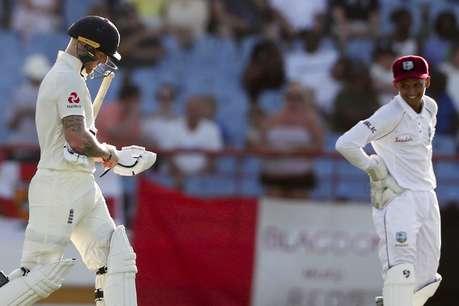 क्रिकेट में पहली बार! 'आउट' बल्लेबाज को ड्रेसिंग रूम से वापस बुलाकर कराई बैटिंग