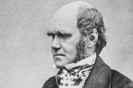 Image result for ब्रिटिश वैज्ञानिक चार्ल्स डार्विन