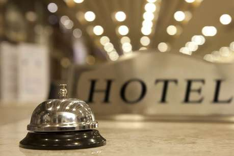 The rules for opening small hotels are easy, no longer have to take these licenses