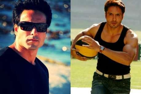 कश्मीर से हीरो बनने आया था ये ख़ान, 4 फिल्मों में ही बॉलीवुड से हो गया अलविदा