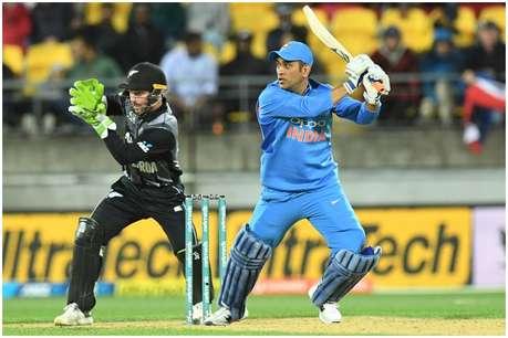 IND vs NZ, 2nd T20I: ऑकलैंड में पलटवार को बेताब है रोहित शर्मा एंड कंपनी