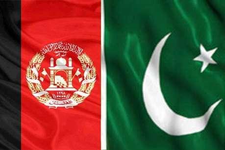 सत्ता में आने पर पाकिस्तान को भाई की तरह मानेंगे: अफगान तालिबान