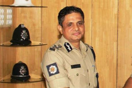 'गायब' CCTV फुटेज का पता लगाने में जुटी CBI, राजीव कुमार से आज फिर करेगी पूछताछ
