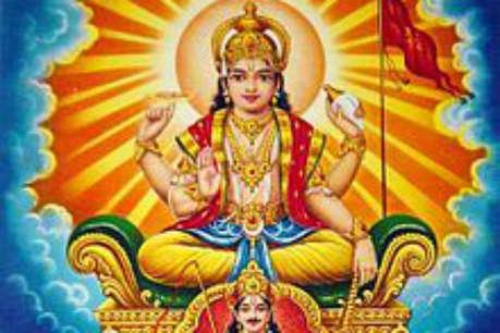 Achala Saptami 2019: इस व्रत की महिमा से वैश्या इंदुमती को मिला स्वर्ग, जानिए व्रत कथा