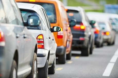 बाइक और कार चलाने वालों के लिए बड़ी खबर! सरकार का नया नियम पड़ेगा जेब पर भारी