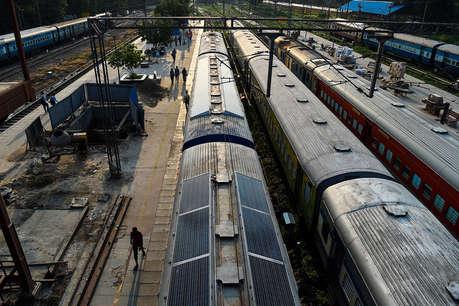 कई और रेलवे स्टेशनों के बदले जाएंगे नाम, क्या आपका शहर भी इस लिस्ट में?