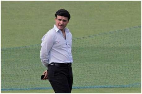IPL 2019: सौरव गांगुली को मिली बड़ी जिम्मेदारी, इस टीम की बदलेंगे 'किस्मत'