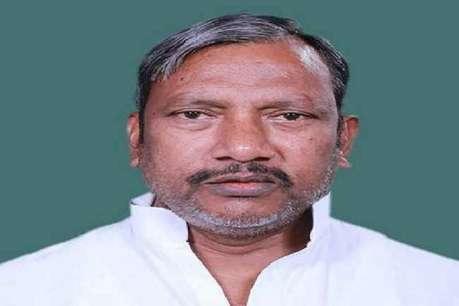लोकसभा चुनाव 2019: नालंदा के लोगों ने की सीएम से शिकायत, कट सकता है कौशलेंद्र कुमार का पत्ता