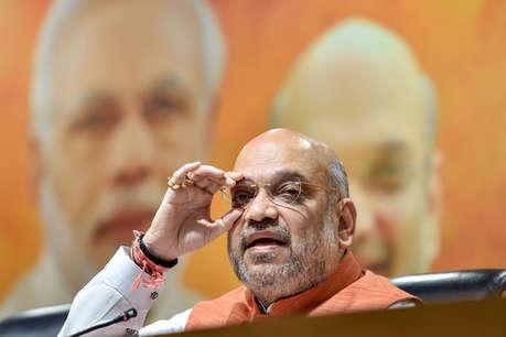 न्यूज18 के 'एजेंडा इंडिया' कॉनक्लेव में शामिल होंगे राजनीति के ये दिग्गज