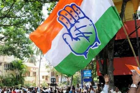 कांग्रेस ने जारी की 27 उम्मीदवारों की चौथी लिस्ट, तिरुअनंतपुरम से शशि थरूर लड़ेंगे चुनाव