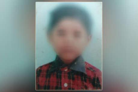 अपहरण कांड से फिर दहला एमपी, सतना में 6 साल के मासूम की अगवा कर हत्या