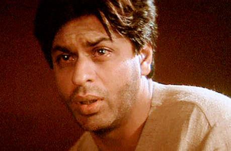 'जीरो' फ्लॉप होने के बाद सदमे में चले गए थे शाहरुख खान, ऐसी हो गई थी हालत!