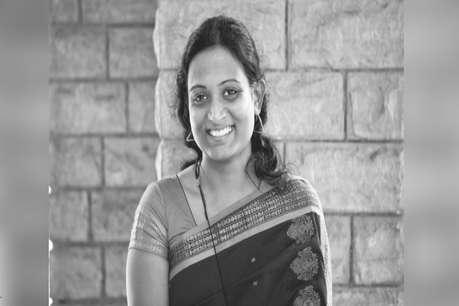 #HumanStory: मां की दूसरी शादी के लिए बेटी को दे दिया था जहर,आज वही बेटी बचा रही जिंदगियां