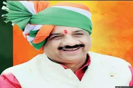 महापौर आलोक शर्मा ने भोपाल से ठोकी दावेदारी, कहा- मैं चुनाव लड़ने के लिए तैयार..