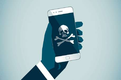 बेकार हैं आपके फोन में इंस्टॉल ऐंटीवायरस, रिपोर्ट में हुआ खुलासा