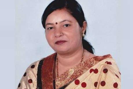 सपा की पूर्व मंत्री अरुणा कोरी ने दिया इस्तीफा, शिवपाल की पार्टी में हुईं शामिल