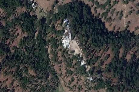 एयरस्ट्राइक: पाक ने भारतीय पायलटों के खिलाफ कराई FIR, वजह जानकर रह जाएंगे हैरान
