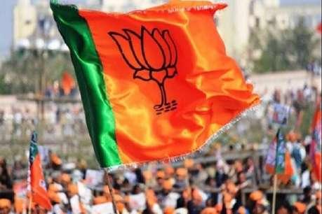 लोकसभा चुनाव 2019: BJP आज जारी कर सकती है संभावित उम्मीदवारों की पहली लिस्ट