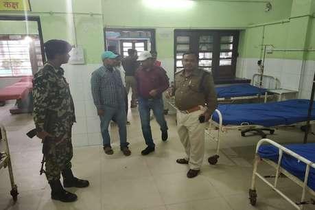 रेप की घटनाओं से सहमा बिहार, 24 घंटे के दौरान दो नाबालिग बनी मनचलों का शिकार