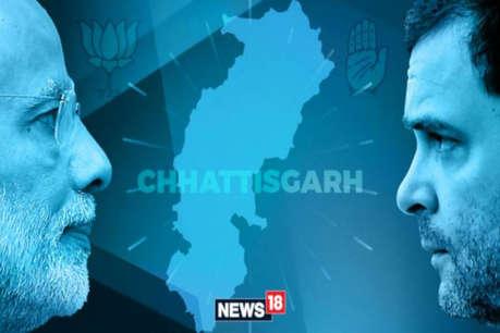 लोकसभा चुनाव 2019: BJP इन नामों पर लगा सकती है मुहर, कुछ दिग्गजों का कटेगा पत्ता!