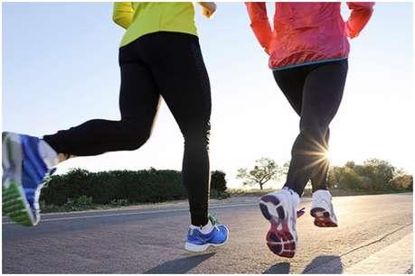Pre-Workout Diet Plan: जिम जाने या पार्क में दौड़ लगाने से पहले खाएं ये 3 चीजें, तेजी से घटेगा वजन